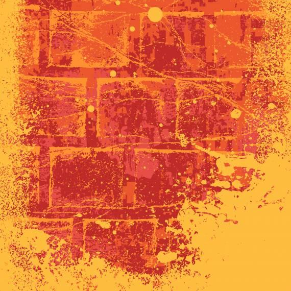 red-orange-grunge-background-6.jpg