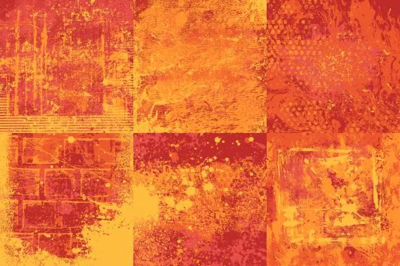 red-orange-grunge-background-cover.jpg