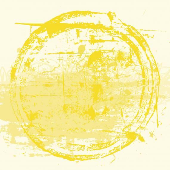 yellow-grunge-background-1.jpg
