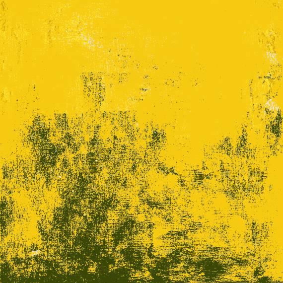 yellow-grunge-background-2.jpg
