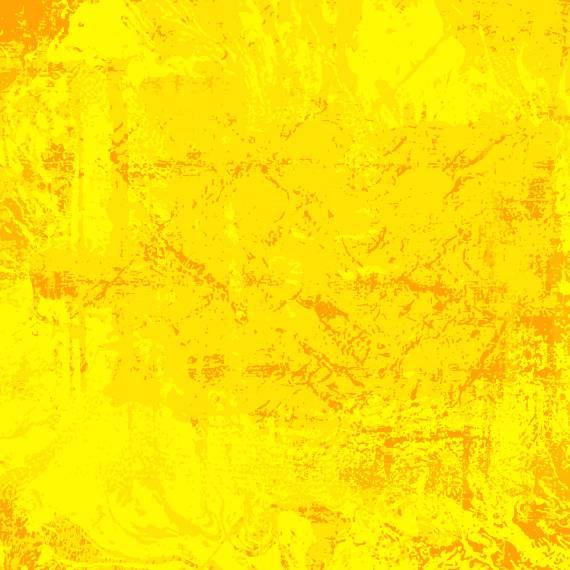 yellow-grunge-background-3.jpg