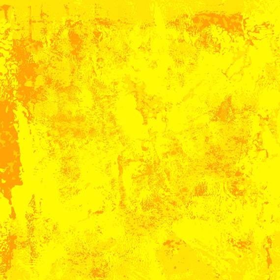 yellow-grunge-background-4.jpg