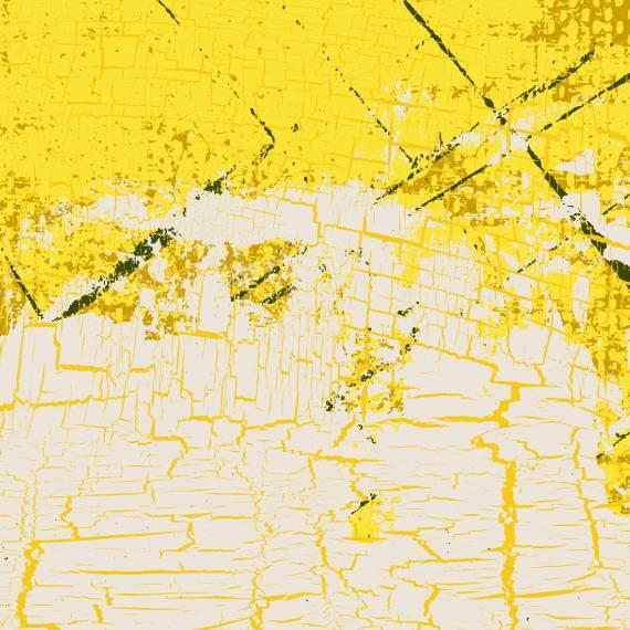 yellow-grunge-background-7.jpg