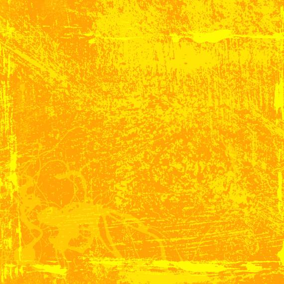 yellow-grunge-background-8.jpg