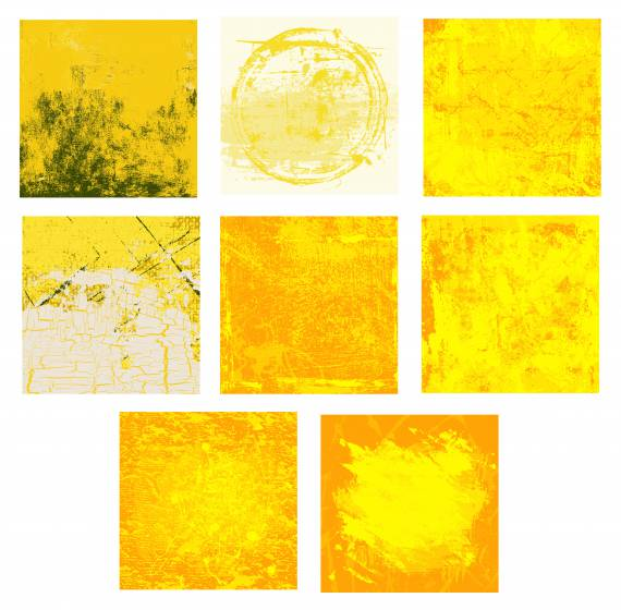 yellow-grunge-background-cover.jpg