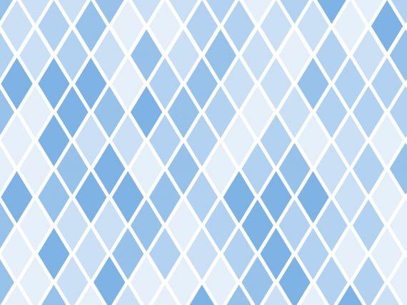 blue-diamond-pattern-background-1.jpg