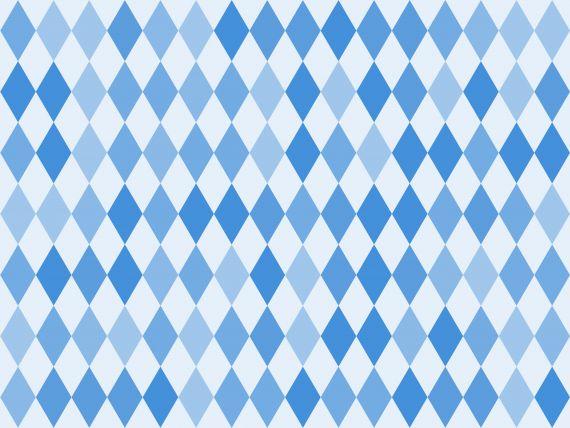 blue-diamond-pattern-background-2.jpg