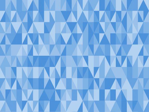 blue-diamond-pattern-background-4.jpg