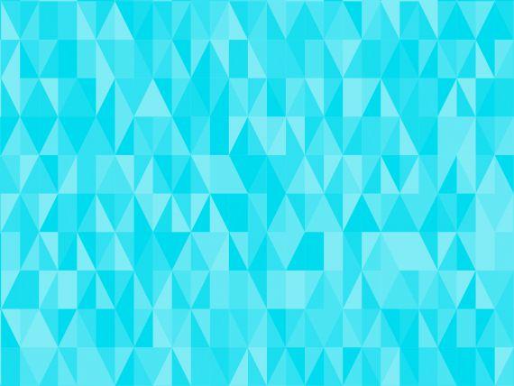 blue-diamond-pattern-background-5.jpg