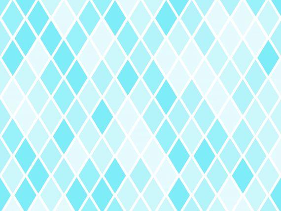 blue-diamond-pattern-background-8.jpg