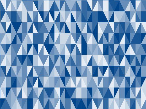 blue-diamond-pattern-background-9.jpg