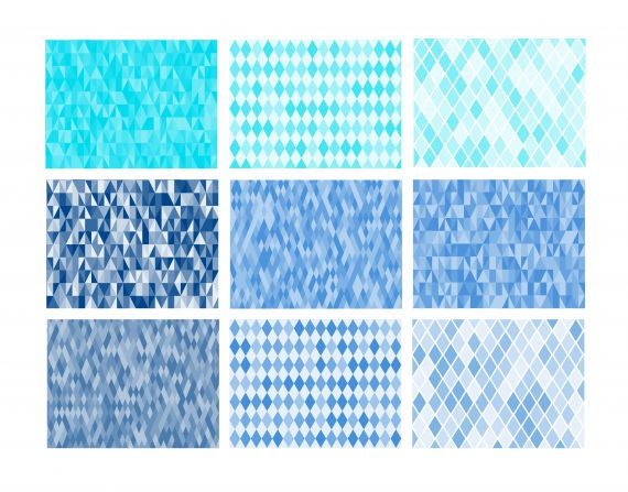 blue-diamond-pattern-background-cover.jpg