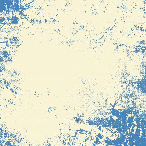 blue-white-vintage-grunge-background-1.jpg