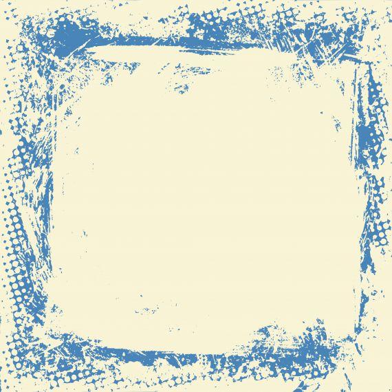 blue-white-vintage-grunge-background-2.jpg