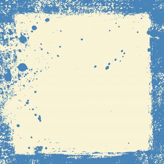 blue-white-vintage-grunge-background-3.jpg