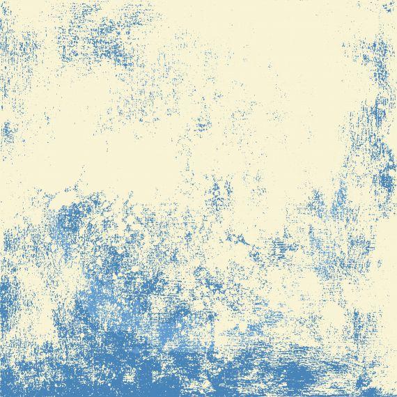 blue-white-vintage-grunge-background-4.jpg