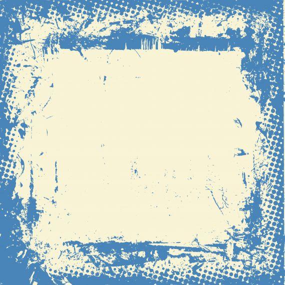 blue-white-vintage-grunge-background-5.jpg