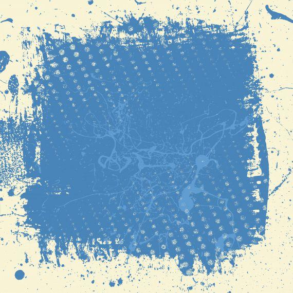 blue-white-vintage-grunge-background-6.jpg