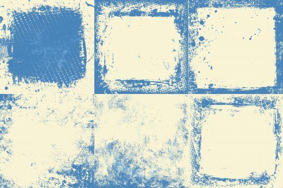 blue-white-vintage-grunge-background-cover.jpg
