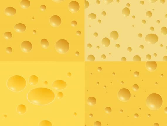 cheese-hole-background-cover.jpg