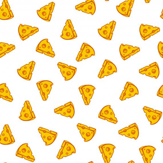 cheese-pattern-background-1.jpg