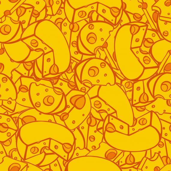 cheese-pattern-background-3.jpg