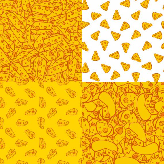 cheese-pattern-background-cover.jpg