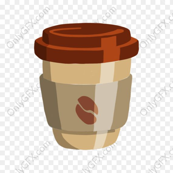 coffee-cup-set-icons-7.png