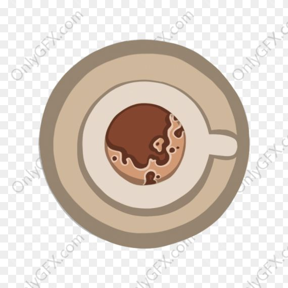 coffee-cup-set-icons-8.png