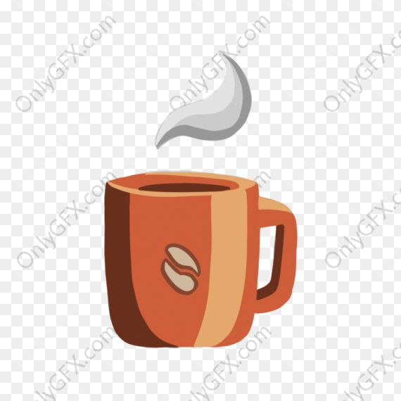 coffee-cup-set-icons-9.png