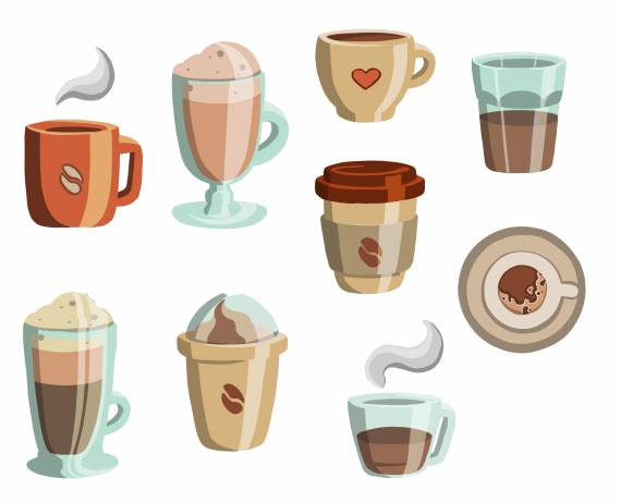 coffee-cup-set-icons-cover.jpg
