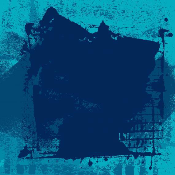 dark-blue-grunge-background-1.jpg