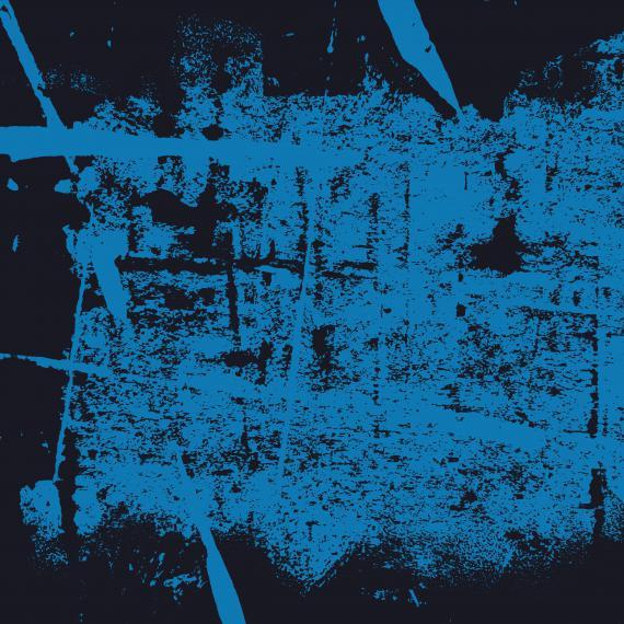 dark-blue-grunge-background-2.jpg