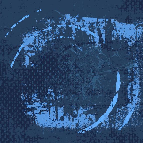 dark-blue-grunge-background-4.jpg