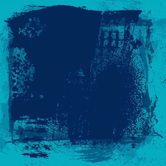 dark-blue-grunge-background-5.jpg
