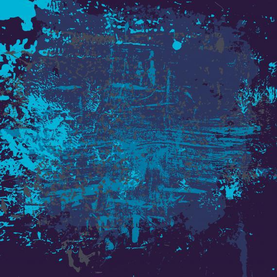 dark-blue-grunge-background-6.jpg