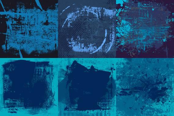 dark-blue-grunge-background-cover.jpg
