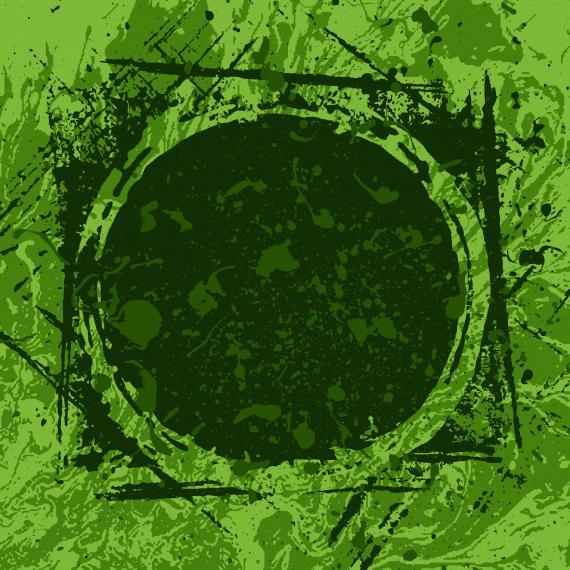 dark-green-grunge-background-1.jpg