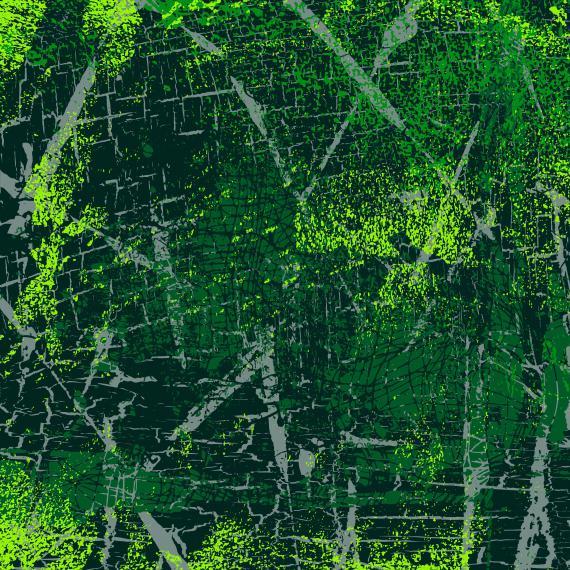 dark-green-grunge-background-3.jpg
