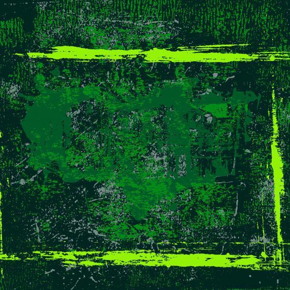 dark-green-grunge-background-4.jpg