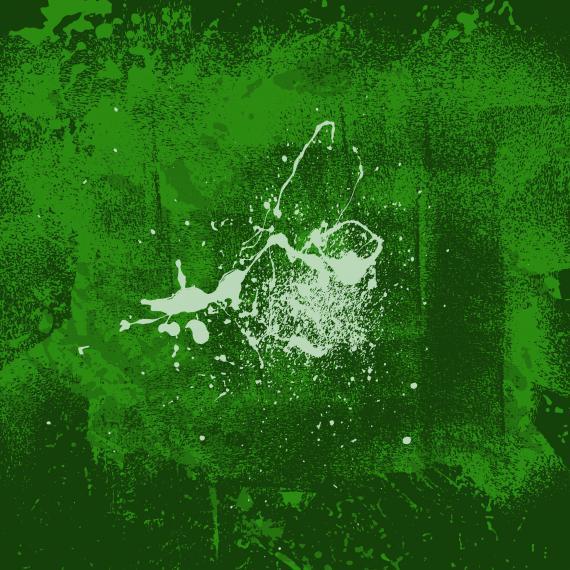 dark-green-grunge-background-5.jpg