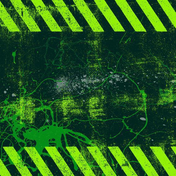 dark-green-grunge-background-6.jpg