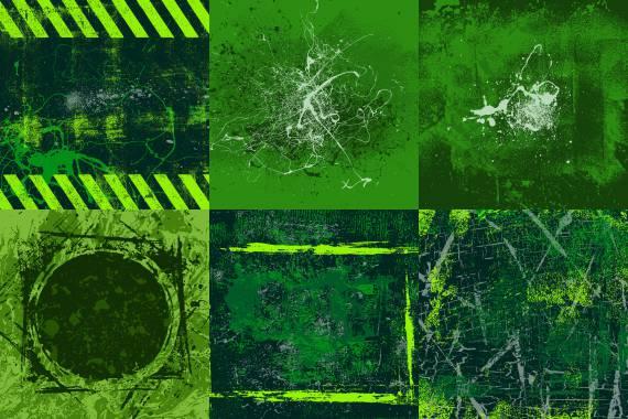 dark-green-grunge-background-cover.jpg