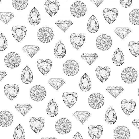 diamond-gem-pattern-background-1.jpg