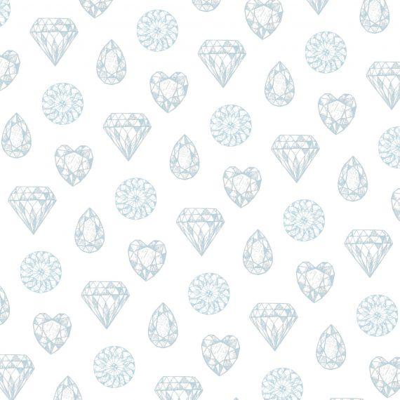 diamond-gem-pattern-background-4.jpg