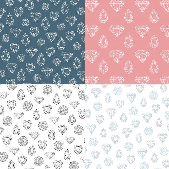diamond-gem-pattern-background-cover.jpg