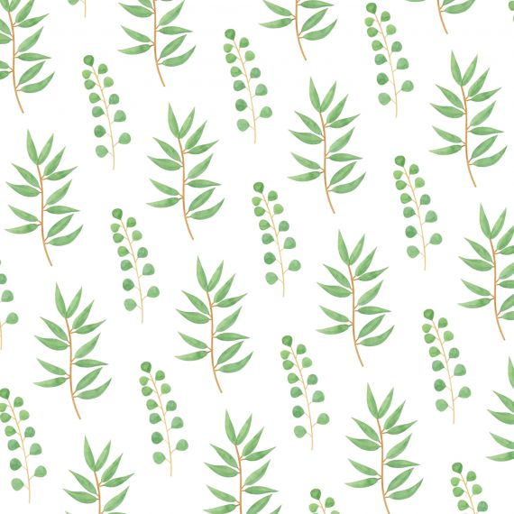 eucalyptus-leaf-pattern-background-2.jpg