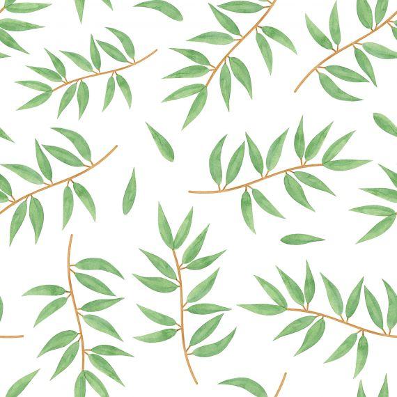 eucalyptus-leaf-pattern-background-4.jpg