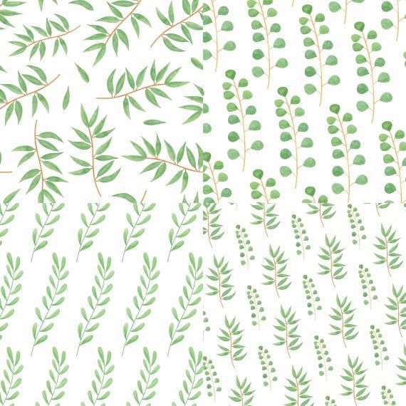 eucalyptus-leaf-pattern-background-cover.jpg