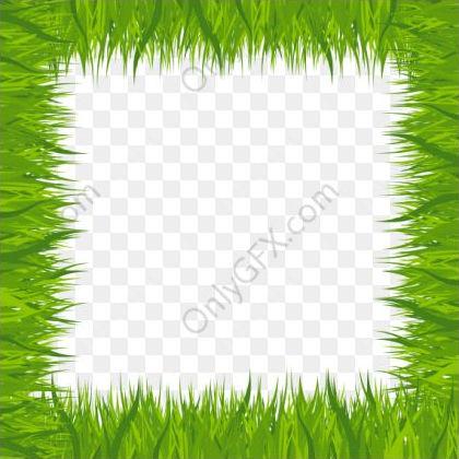 grass-frame-1.png